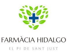 Farmàcia Hidalgo