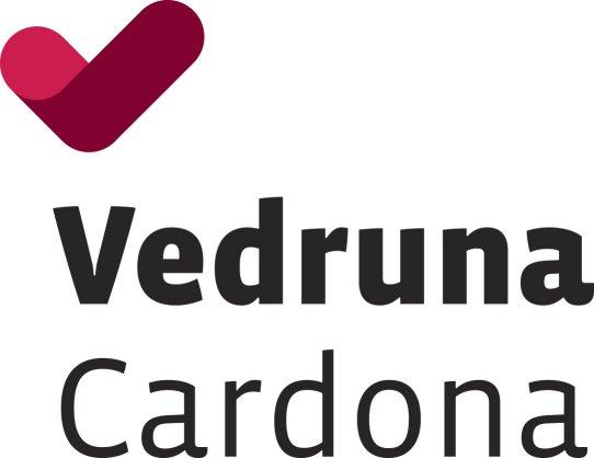 Vedruna Cardona