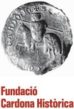 Fundació Cardona Històrica