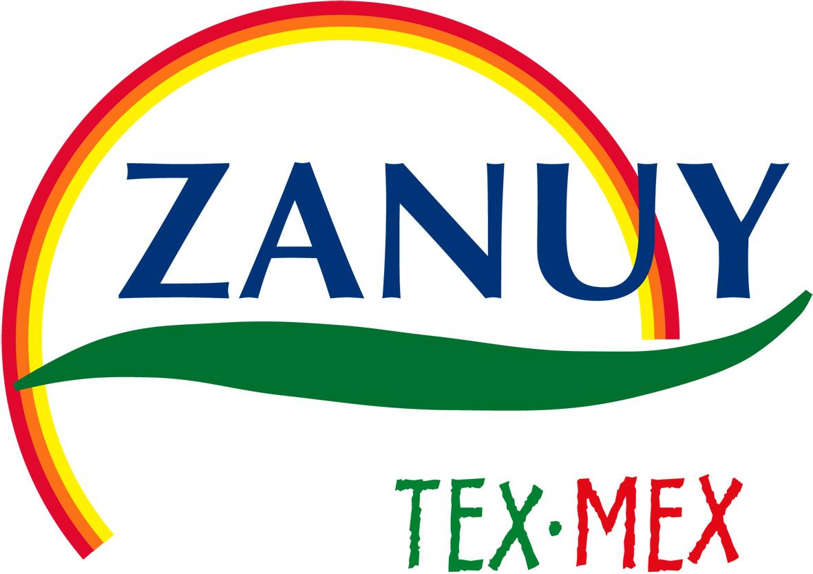 Zanuy