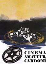 Cinema Amateur Cardoní