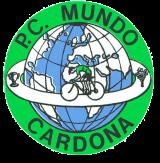 PC Mundo